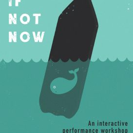 Doorstep Recommends: If Not Now