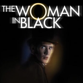Doorstep Recommends: The Woman in Black