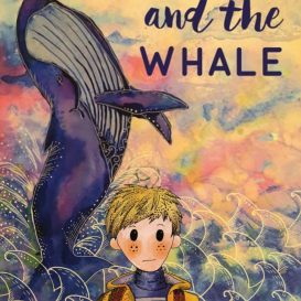Ned and the Whale