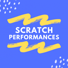 Scratch Performances