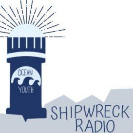Shipwreck Radio