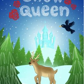 Snow Queen workshops (online)