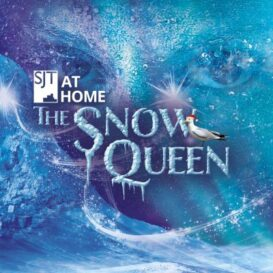 The Snow Queen (online)