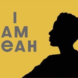 I am Leah – Online Scratch Performance